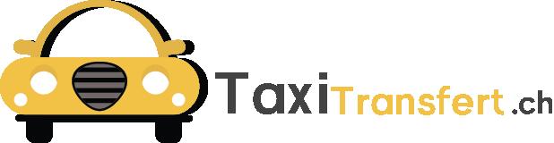 logo-taxi-transfert.ch